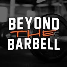Beyond the Barbell